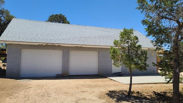 60800 St Bernard Drive, Mountain Center, CA 92561 - #: 219046018DA
