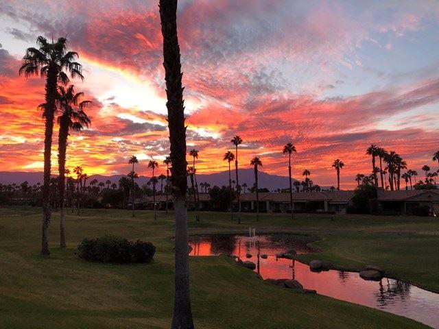 38746 Wisteria Drive, Palm Desert, CA 92211 - MLS#: 219047368DA