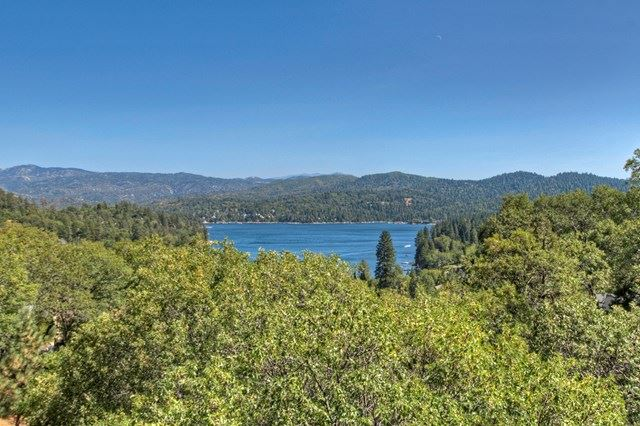 27431 Alpen Drive, Lake Arrowhead, CA 92352 - MLS#: 219049188DA