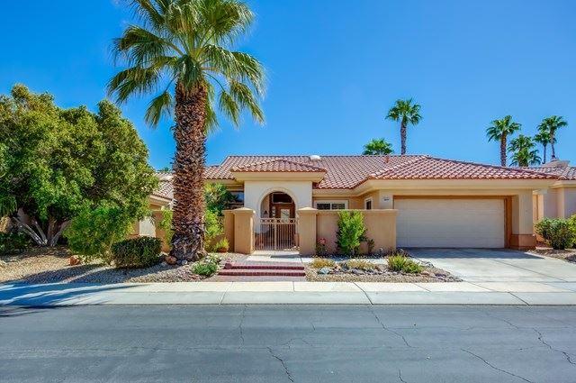 78405 Silver Sage Drive, Palm Desert, CA 92211 - MLS#: 219049478DA