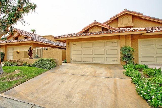 77827 Woodhaven S Drive, Palm Desert, CA 92211 - MLS#: 219049658DA