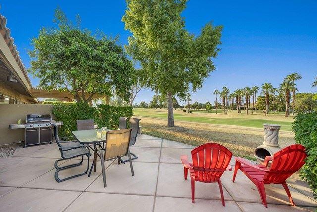 77822 Woodhaven S Drive, Palm Desert, CA 92211 - MLS#: 219049788DA