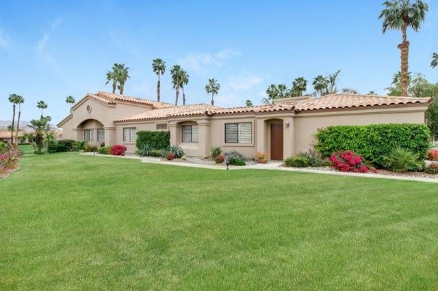 76648 Pansy Circle, Palm Desert, CA 92211 - MLS#: 219051038DA