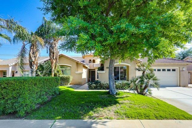 43860 Liberty Street, Indio, CA 92201 - #: 219053028DA