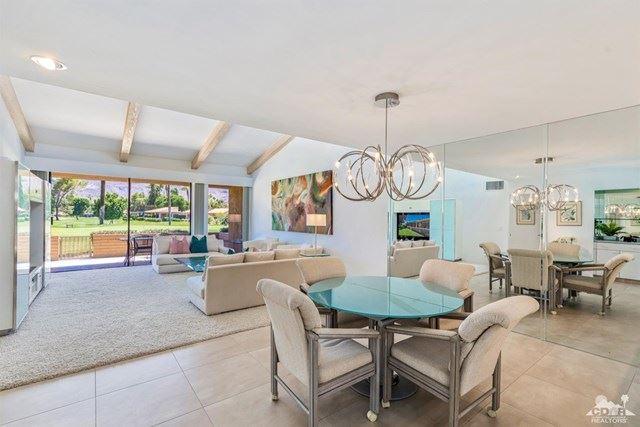 15 La Ronda Drive, Rancho Mirage, CA 92270 - MLS#: 219053778DA