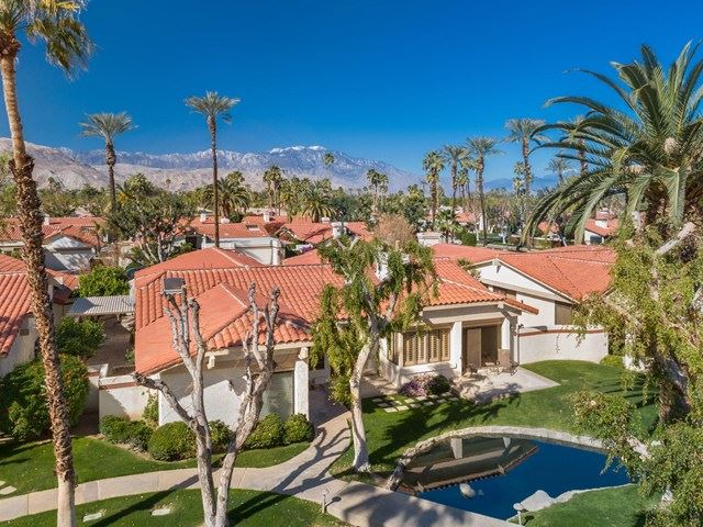 44080 Mojave Court, Indian Wells, CA 92210 - MLS#: 219057648DA