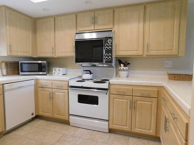 3 La Cerra Circle, Rancho Mirage, CA 92270 - MLS#: 219057678DA