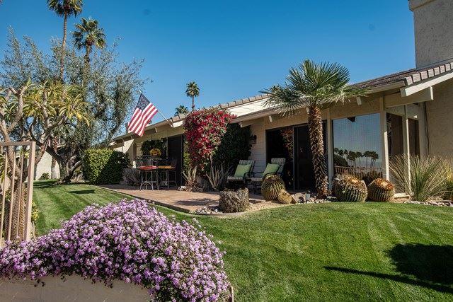 46538 Arapahoe Court, Indian Wells, CA 92210 - MLS#: 219057908DA