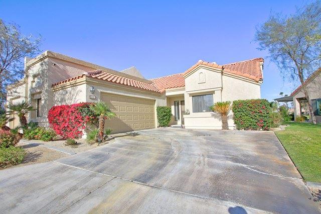 41823 Preston Trail, Palm Desert, CA 92211 - #: 219059358DA