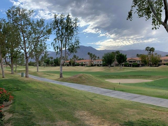 55319 Winged Foot, La Quinta, CA 92253 - MLS#: 219059868DA