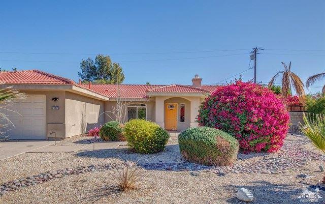 2152 N Sandra Road, Palm Springs, CA 92262 - MLS#: 219060218DA