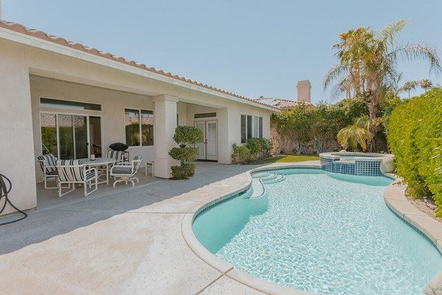 77544 Marlowe Court, Palm Desert, CA 92211 - MLS#: 219061398DA