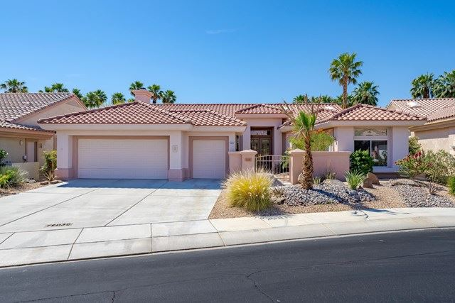 78035 Ravencrest Circle, Palm Desert, CA 92211 - MLS#: 219061578DA