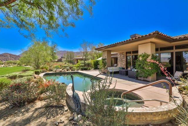 73848 Desert Bloom Trail, Palm Desert, CA 92260 - MLS#: 219061658DA