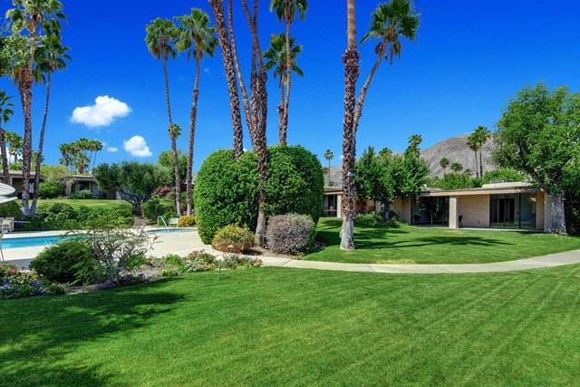 45823 Highway 74, Palm Desert, CA 92260 - MLS#: 219062008DA