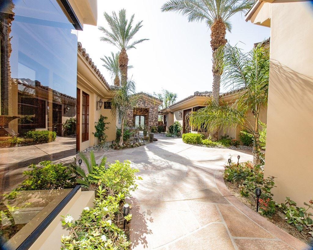 57750 Troon Way, La Quinta, CA 92253 - MLS#: 219062018DA