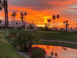 76740 Kybar Road, Palm Desert, CA 92211 - MLS#: 219063668DA