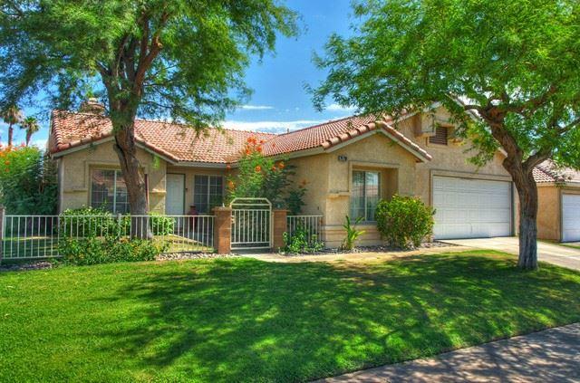 79210 Kara Court, La Quinta, CA 92253 - #: 219064508DA