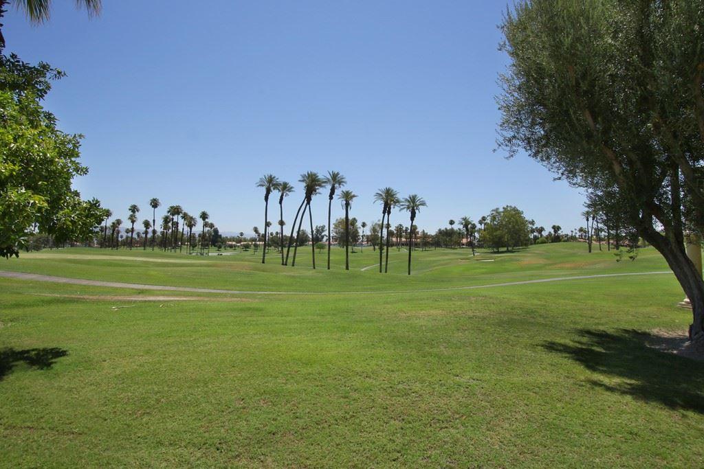 791 Montana Vista Drive, Palm Desert, CA 92211 - MLS#: 219064608DA