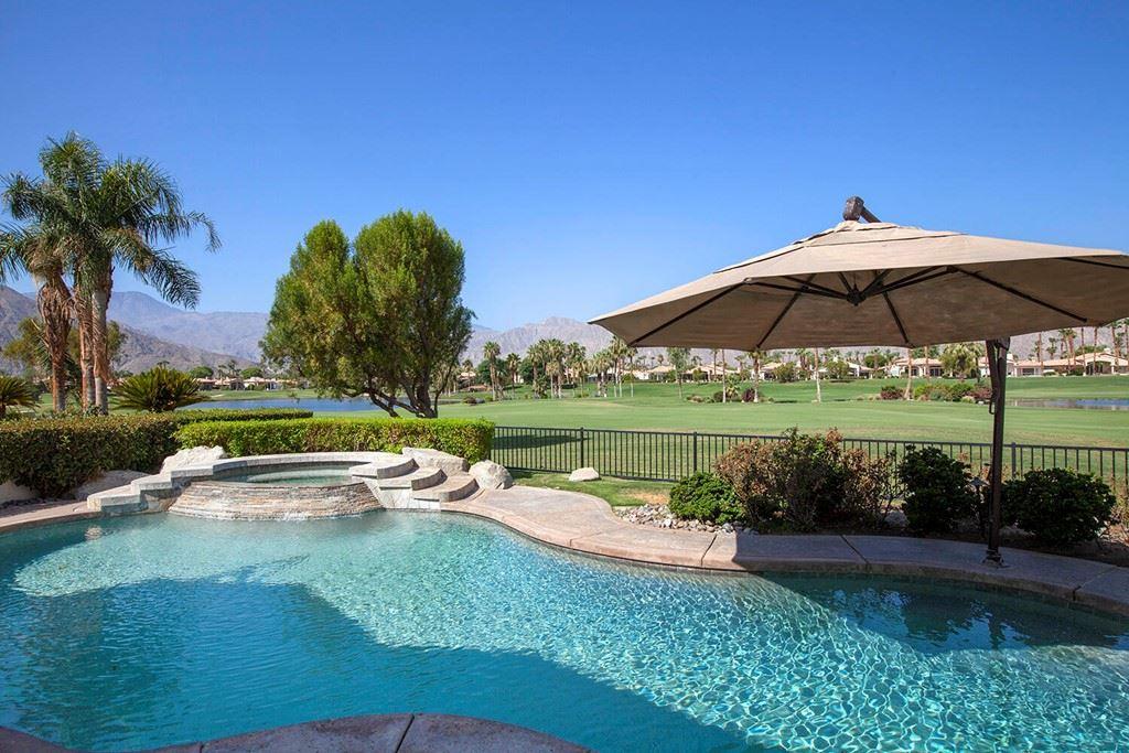 79548 Mission Drive E, La Quinta, CA 92253 - MLS#: 219064998DA