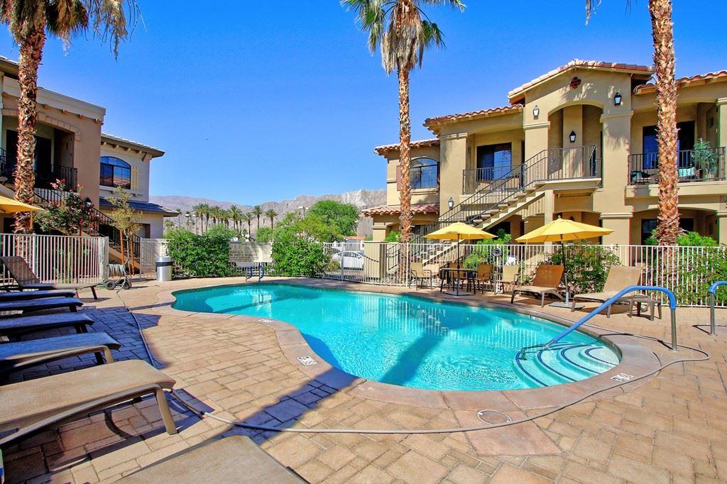 50750 Santa Rosa Plz. #3, La Quinta, CA 92253 - MLS#: 219065438DA