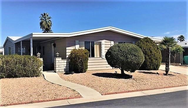39470 Hidden Water Place, Palm Desert, CA 92260 - MLS#: 219065758DA