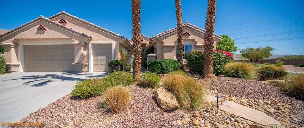 78868 Sunrise Canyon Avenue, Palm Desert, CA 92211 - MLS#: 219066658DA