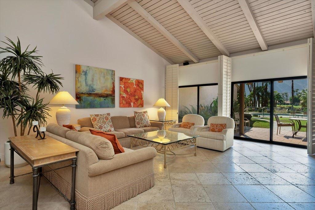 49005 Cedros Circle, La Quinta, CA 92253 - MLS#: 219067648DA