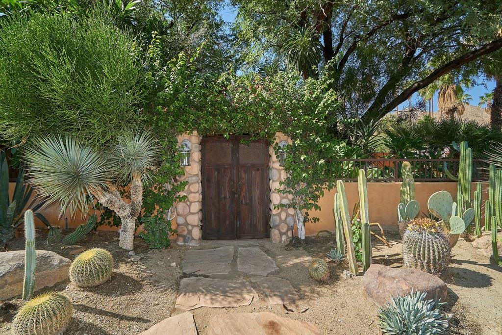 71429 Mirage Road Road, Rancho Mirage, CA 92270 - MLS#: 219069028DA