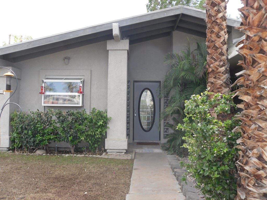 77549 Edinborough Street, Palm Desert, CA 92211 - #: 219069198DA