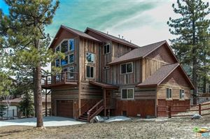 Photo of 511 LAKEVIEW Court, Big Bear, CA 92315 (MLS # 19452678PS)