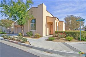 Photo of 47690 DANCING BUTTERFLY, La Quinta, CA 92253 (MLS # 19456478PS)