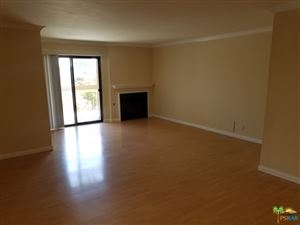 Photo of 250 W FAIRVIEW Avenue #307, Glendale, CA 91202 (MLS # 19501688PS)