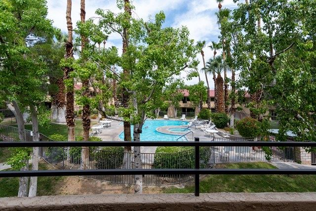 2810 N Arcadia Court #214, Palm Springs, CA 92262 - MLS#: 219043988PS