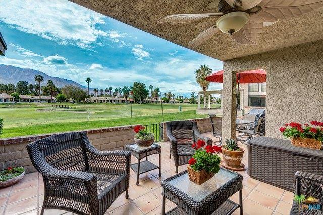 3041 Calle Loreto, Palm Springs, CA 92264 - #: 219048498PS