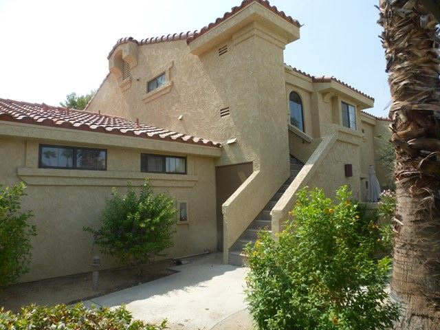 34195 Calle Mora, Cathedral City, CA 92234 - MLS#: 219050288PS
