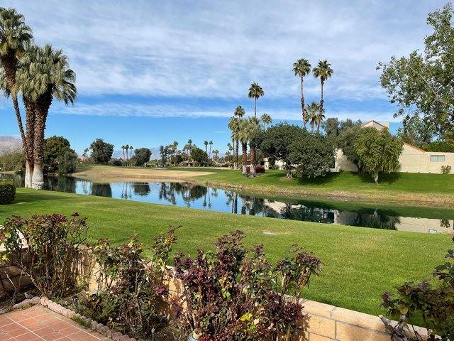 128 Desert W Drive, Rancho Mirage, CA 92270 - MLS#: 219060478PS