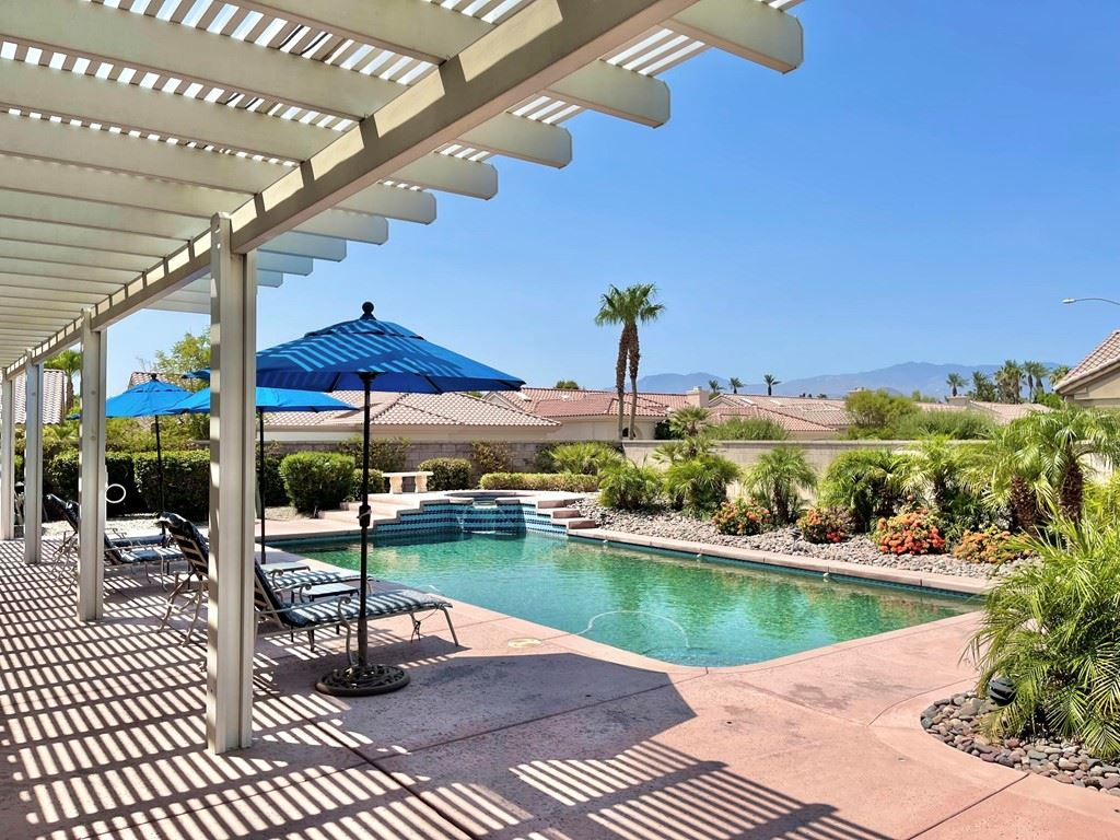 78227 Jalousie Drive, Palm Desert, CA 92211 - MLS#: 219064918PS
