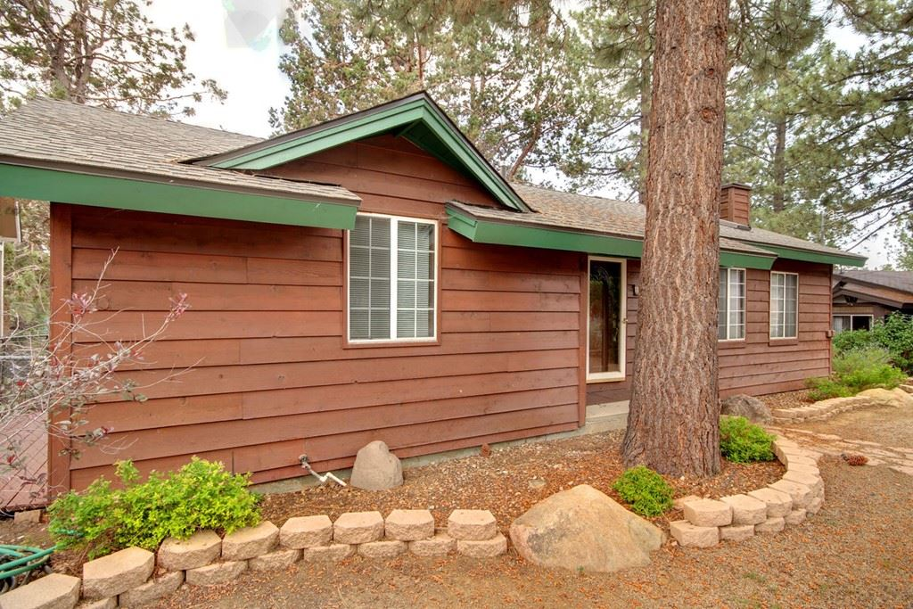 1066 Rocky Mountain Road, Big Bear City, CA 92314 - MLS#: 219065348PS