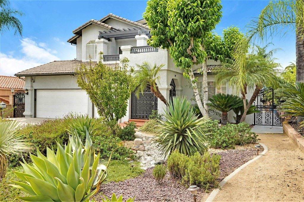 6928 Dover Court, Highland, CA 92346 - MLS#: 219065708PS