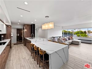Photo of 7135 HOLLYWOOD #308, Los Angeles, CA 90046 (MLS # 19524900)