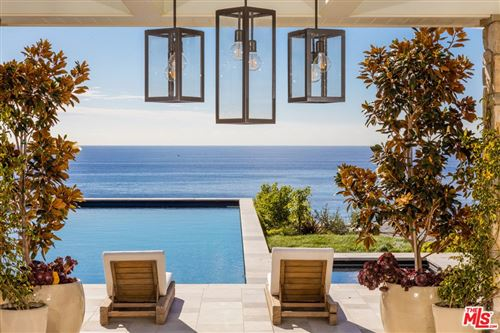 Photo of 33740 Pacific Coast Highway, Malibu, CA 90265 (MLS # 20625900)
