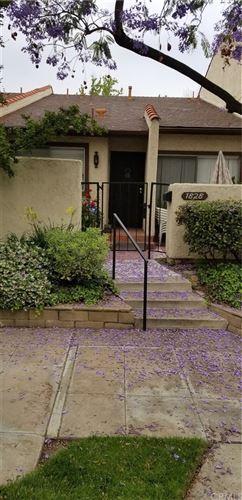 Photo of 1828 Rosebrook Lane, Rosemead, CA 91770 (MLS # MB21098900)