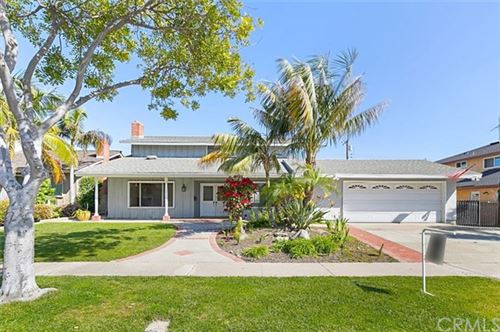 Photo of 7700 Granada Drive, Buena Park, CA 90621 (MLS # NP20087900)