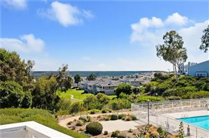 Photo of 24622 Harbor View Dr #B, Dana Point, CA 92629 (MLS # OC19199900)