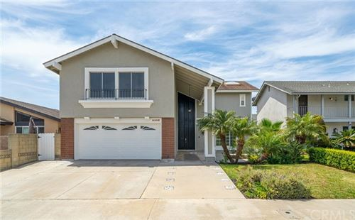 Photo of 5412 Shrewsbury Avenue, Westminster, CA 92683 (MLS # OC20109900)