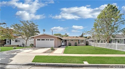 Photo of 10162 Cutty Sark Drive, Huntington Beach, CA 92646 (MLS # OC21095900)