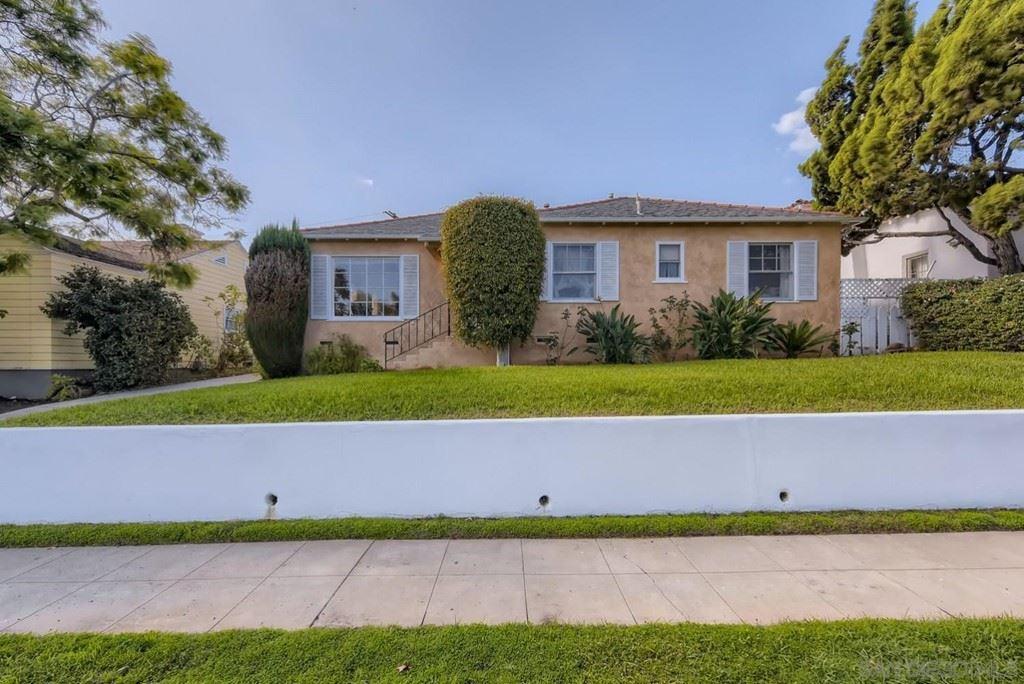 5176 E. Bedford Drive, San Diego, CA 92116 - #: 210029900