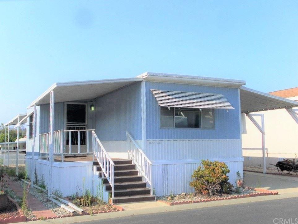 1150 Ventura Boulevard, Camarillo, CA 93010 - MLS#: CV21165900