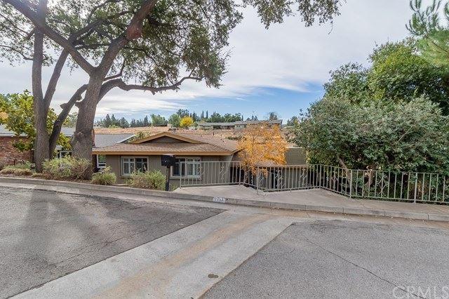 1334 La Loma Drive, Redlands, CA 92373 - MLS#: EV20255900